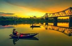 Le fleuve Rouge : histoire et mythe