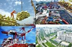 La croissance de 2020 sera portée par les secteurs traditionnels