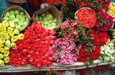 Saint Valentin : le marché des cadeaux en ligne en effervescence