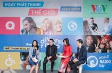 La radio, un outil puissant pour promouvoir la diversité