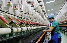 Le COVID-19 complique l'approvisionnement en matières premières du textile et de la chaussure