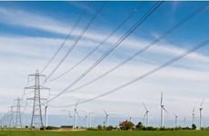 Le VBF publiera le Plan des énergies produites au Vietnam 2.0