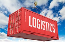 Le Vietnam au top 11 d'Agility Emerging Markets Logistics Index 2020