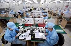 Réaction devant la décision de retirer le Vietnam de la liste des pays en développement