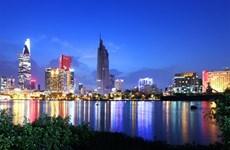 Marché immobilier international : des opportunités pour les entreprises vietnamiennes