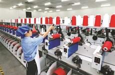 L'EVFTA et l'EVIPA marquent de nouveaux jalons dans les liens Vietnam-UE