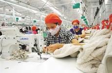 EVFTA : opportunités et défis pour les entreprises nationales