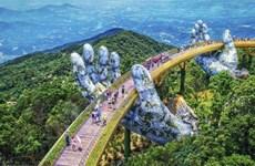 Dà Nang tente de relancer son tourisme