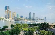 Le Centre du Vietnam reste une destination sûre