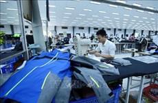 Le secteur de textile et d'habillement fait face aux effets du COVID-19
