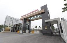 Le marché de la santé au Vietnam séduit les investisseurs
