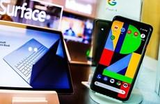 COVID-19: Google et Microsoft accélèrent le transfert de leur production au Vietnam