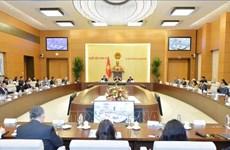 Promotion de la coopération économique Vietnam-Etats-Unis