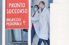 Coronavirus : aucun cas vietnamien d'infection n'a été enregistré