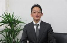 Les stagiaires vietnamiens au Japon épargnés par le coronavirus