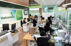 Neuf banques vietnamiennes parmi les plus valorisées au monde