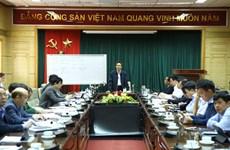"""Le Vietnam """"remportera la victoire finale"""" contre le coronavirus"""