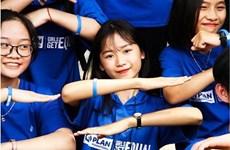 Plan International: le Vietnam fait des progrès dans la protection des filles