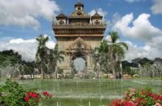 Laos: le MICT recommande de reporter les événements sociaux surpeuplés