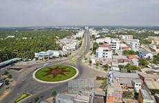 Renforcer la coopération Vietnam-Japon pour soutenir le développement économique de Ben Tre