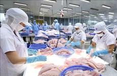 Vietnam et Russie peuvent booster leur commerce des produits agricole