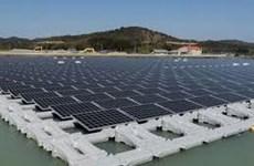 Le norvégien Scatec Solar veut lancer une centrale solaire en Indonésie