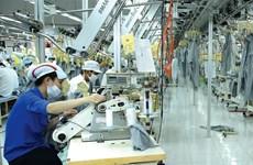 Promotion des échanges commerciaux Vietnam-Israël