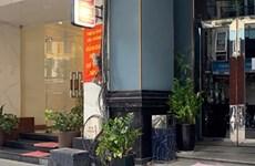 COVID-19 : les hôtels de Hanoï font face aux répercussions de la crise