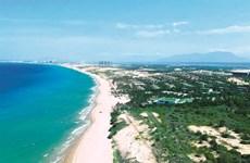 Les plus célèbres sites touristiques de Cam Ranh