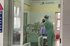 COVID-19 : le Vietnam détecte sept nouveaux cas de contamination