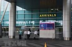 Coronavirus : le Vietnam propose de reporter le 36e Sommet de l'ASEAN