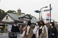 Les étudiants vietnamiens au Japon épargnés par le coronavirus