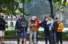 COVID-19: Assurer la sécurité des touristes et préserver l'image des destinations du Vietnam
