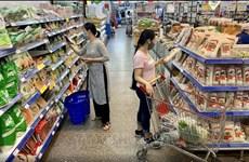 Le MoIT assure fournir suffisamment de produits de première nécessité