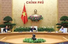 COVID-19 : Le Vietnam est maintenant à la troisième phase du combat
