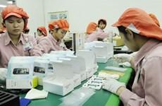 CPTPP : des entreprises vietnamiennes exploitent bien les marchés canadien et mexicain