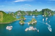 L'innovation pour un développement durable de l'économie maritime