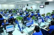 Lancement d'une campagne pour appliquer la technologie vietnamienne à la vie numérique