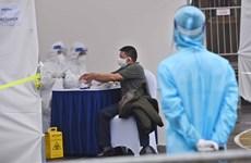 Le Vietnam signale quatre autres cas de COVID-19 pour un total de 237
