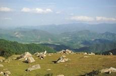 Bac Giang, une destination plurielle