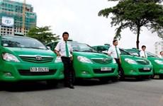 Hô Chi Minh-Ville : 200 taxis gratuits pour les urgences