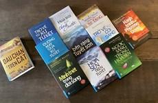 """En pleine pandémie, les livres """"Graine d'âme"""" se vendent comme des petits pains"""
