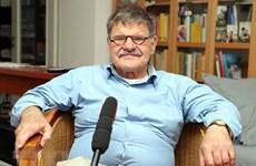 Mer Orientale : un expert allemand appelle à édifier la confiance et à négocier le COC