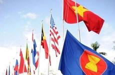 Les sommets spéciaux de l'ASEAN et de l'ASEAN + 3 sur la réponse au COVID-19 se tiendront en ligne