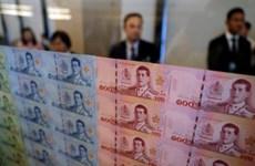 Thaïlande : réduction du taux d'intérêt des prêts en faveur des entreprises