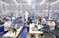Le gouvernement en solidarité avec les entreprises et leurs salariés