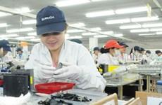 Le COVID-19 impactera des entreprises japonaises à Hô Chi Minh-Ville