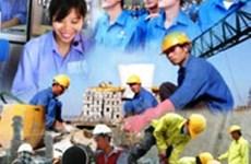 Lancement du Mois des travailleurs en 2020