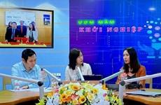 Fitpro, une application vietnamienne qui veille à votre santé