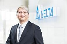 Le thaïlandais Delta Electronics s'implantera au Vietnam